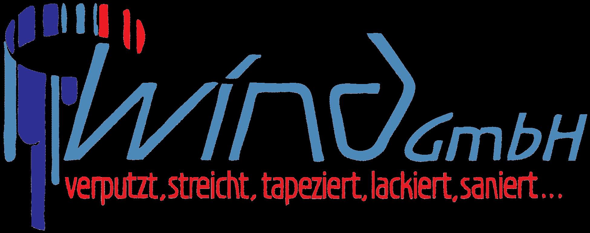 Wind GmbH